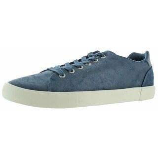 Tommy Hilfiger Pawleys 2 Men's Low-Top Sneakers Shoe