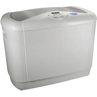 Essick Air 5Gpd Mini Con Humidifier