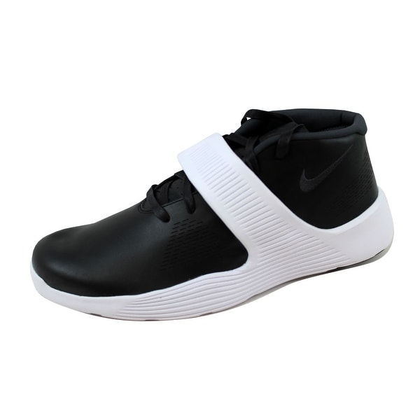 Nike Men's Ultra XT Black/Anthracite-White 819671-001 Size 11.5