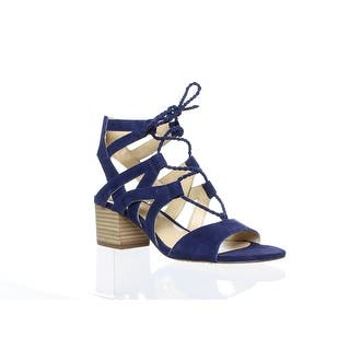 Blue Vince Camuto Shoes Shop Our Best Clothing Amp Shoes