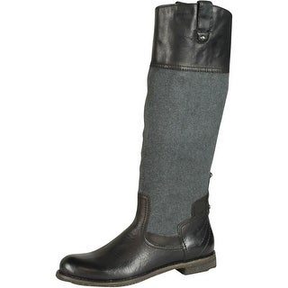 Otbt Women Petaluma Boots