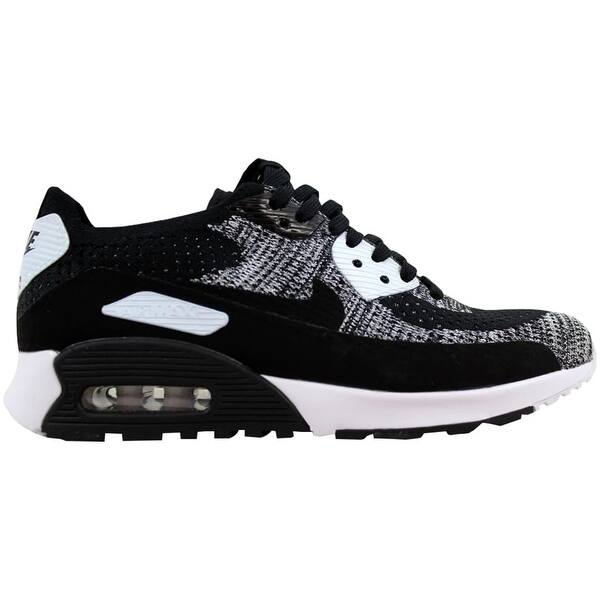 6a84aa43c1ac Shop Nike Mens Air Max 90 Low Top Lace Up Basketball Shoes - Free ...