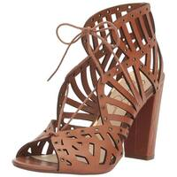 Jessica Simpson Women's Emagine Heeled Sandal