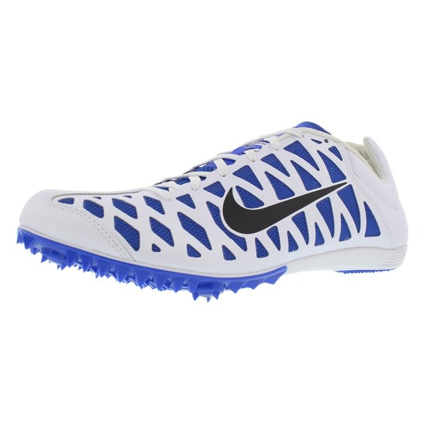 Nike Zoom Maxcat Running Men's Shoes