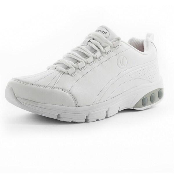 slip resistant tennis shoes womens