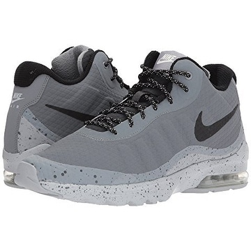4f7497e95 Shop Nike Air Max Invigor Mid Mens Style   858654-005 Size   11 D(M) US -  Free Shipping Today - Overstock - 20976213