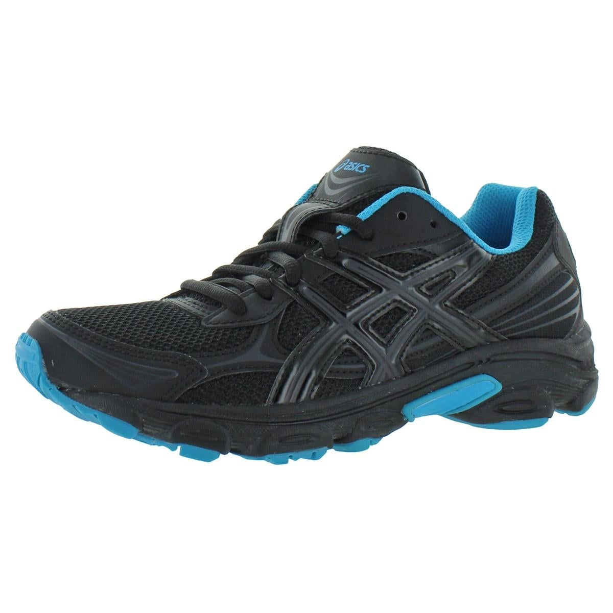 street price select for newest official store Asics Womens Gel-Vanisher Running Shoes Athletic Cushioned