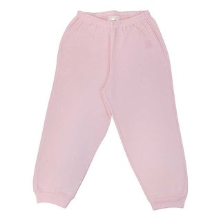 Pulla Bulla Toddler Classic Pants for ages 1-3 years