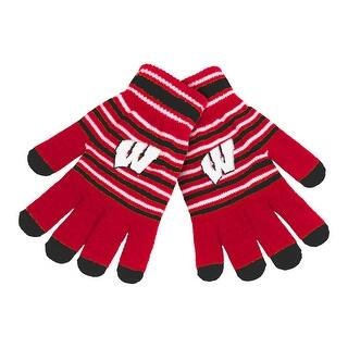 0def111b8e5f8 Buy Forever Collectibles Men's Gloves Online at Overstock.com | Our ...