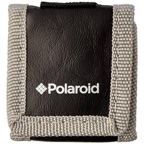 Polaroid Memory Card Wallet Holder - Water Resistant