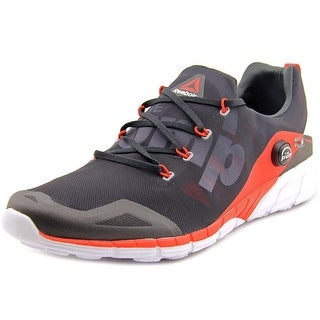 reebok pump shoes z pump red shoe youth