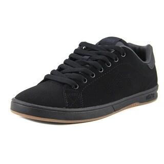 Etnies Callicut LS Men Round Toe Leather Skate Shoe