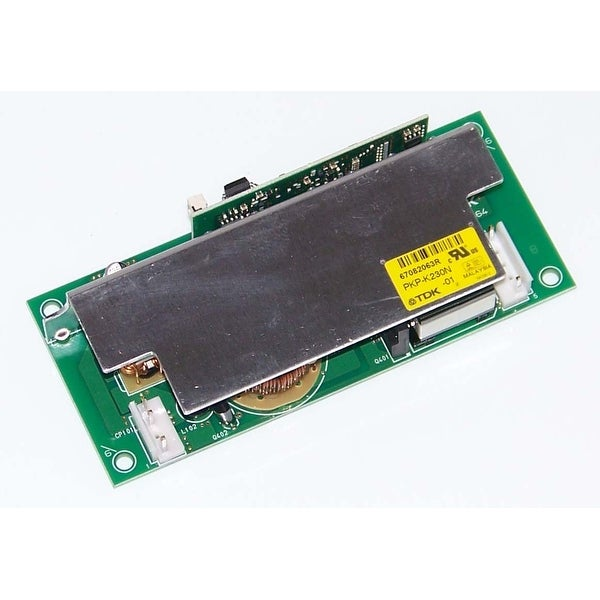 OEM Epson Ballast For: PowerLite 1835, 905, 915W, 92, 93, 93+, 95, 96W