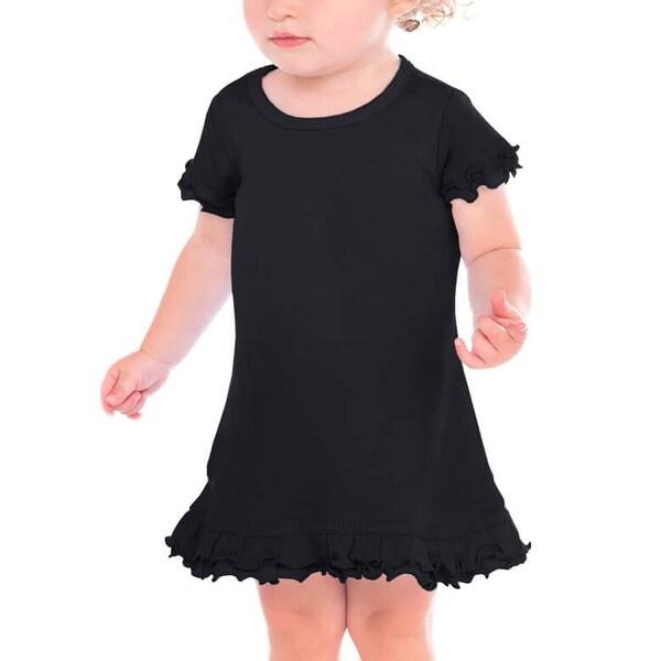 Kavio! Infants A-Line Dress