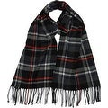 Winter or Fall Cold Weather Solid Color Long Cashmere Feel Scarf, Many Colors - Thumbnail 11