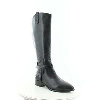 Dolce Vita Mayden Women's Boots