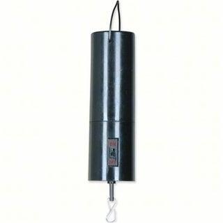 Premier Designs Motorized Windsock or Wind Twister Display Unit