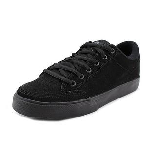 Circa Lopez 50 Round Toe Synthetic Skate Shoe