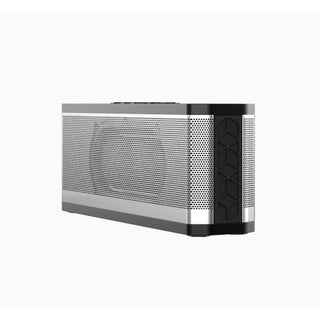 TechComm BT530 Water-resistant Wireless Bluetooth Speaker