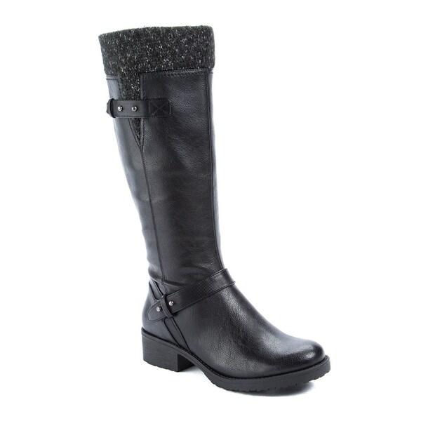Baretraps Olita Women's Boots Black