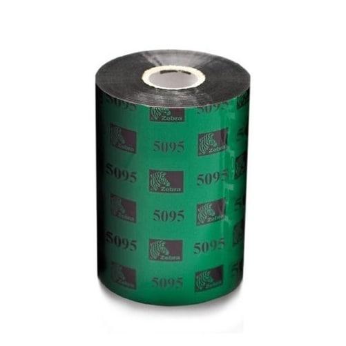 Zebra Print S1 - Supplies - 05095Bk06045