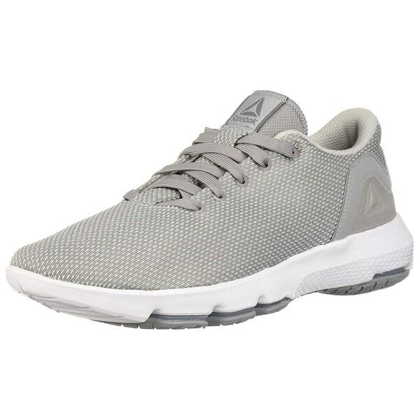 389e8e3b4562 Shop Reebok Men s Cloudride DMX 3.0 Walking Shoe - 9.5 - Free ...