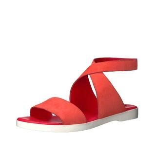 4cf2e1980fa9 Buy Via Spiga Women s Sandals Online at Overstock
