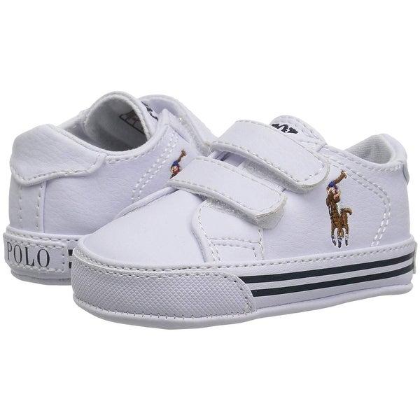Shop Polo Ralph Lauren Kids Boys