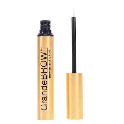 Grandelash Grandebrow Enhancing Serum 0.1 oz