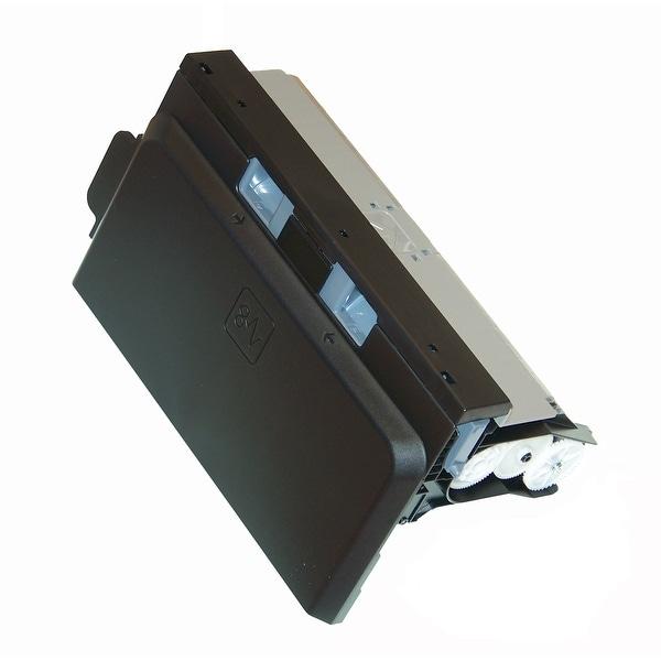 OEM Epson Duplexer Duplex Unit - NEW - WorkForce WF-3640, WorkForce WF-3641