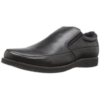 Propét Propet Men's Grant Slip-On Loafer