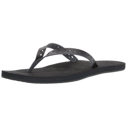 581a0ce6722a Buy REEF Women s Sandals Online at Overstock