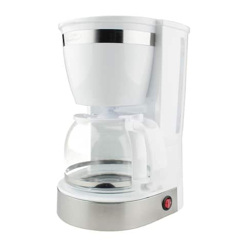 Brentwood 10-Cup Coffee Maker