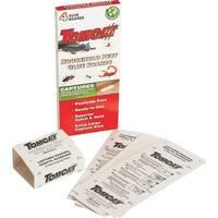 Tomcat 4Pk Pest Glue Board