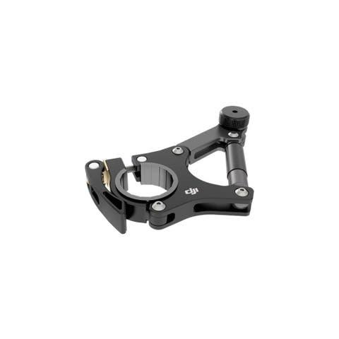 DJI CP.ZM.000216 Rosette Bike Mount for Osmo Camera