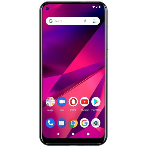 BLU G70 G0250WW 32GB GSM Unlocked Phone