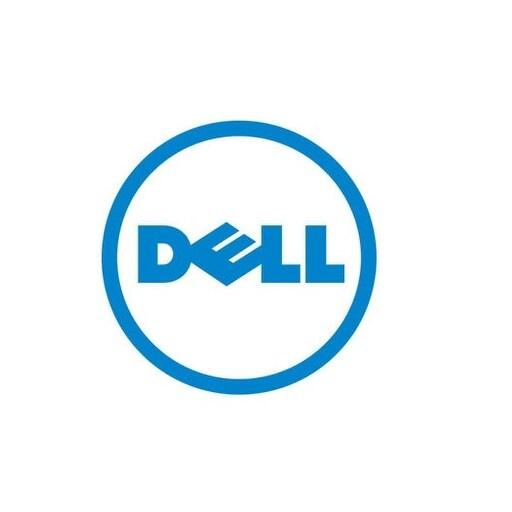 Dell Thin Client Hardware - Rvwc8
