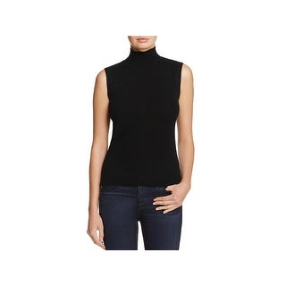 Private Label Womens Pullover Sweater Cashmere Sleeveless
