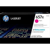 Samsung  High Yield Magenta Original LaserJet Toner Cartridge
