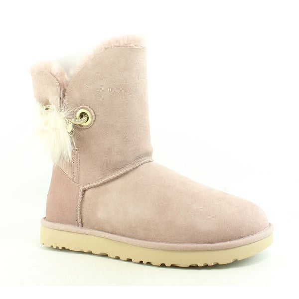 ad7736c91cf Shop UGG Womens Irina Dusk Snow Boots Size 11 - Free Shipping Today ...