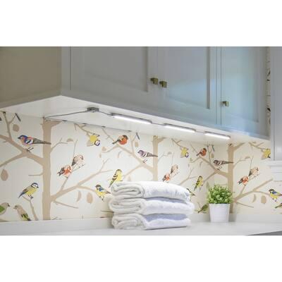Under Cabinet Lights | Find Great Kitchen & Bath Lighting ...