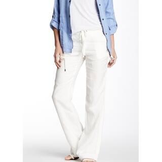 Linen Pants Find Great Women S Clothing Deals Shopping