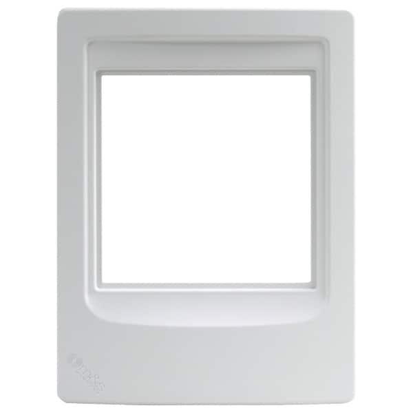 M&S Systems Dmcfr Indoor Remote Room Station Frame