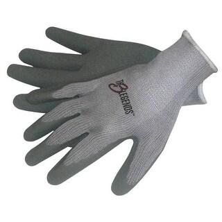 TH3 Legends SWX00134 Textured Fish Grip Gloves