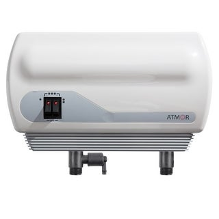 Atmor AT-900-06 ATMOR 900 6.5 Kilowatts 240 Volts 1.05 GPM Electric Single or Do