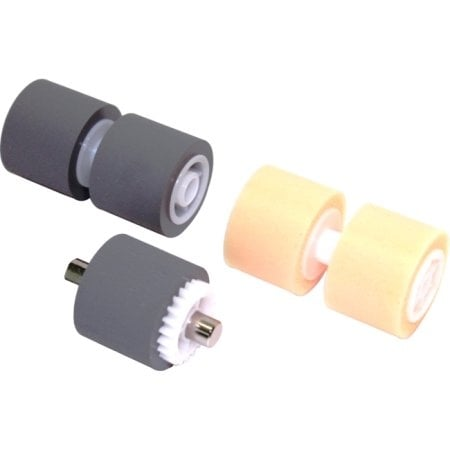 Canon Usa - Exchange Roller Kit For Dr-5010C/