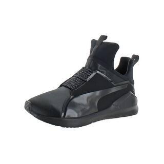 7d4ac75dcf0653 Puma Shoes