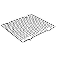Nordic Ware 43942 Extra Large Cooling Rack 20 Quot X 16