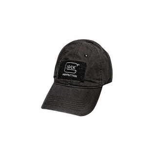 Glock ap70241 glock oem agency black hat