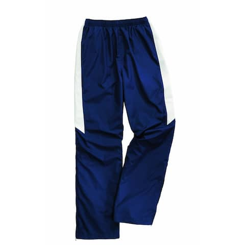 Charles River Men's TeamPro Active Pant